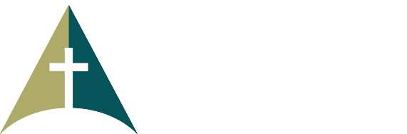 Nhà Thờ Công Giáo Việt Nam